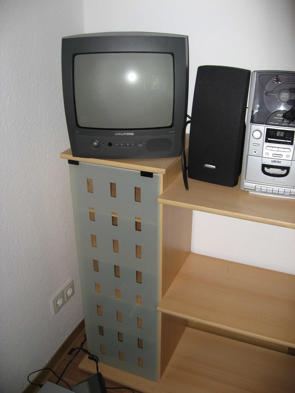 wohnzimmereinrichtung kleinanzeigen seite 3. Black Bedroom Furniture Sets. Home Design Ideas
