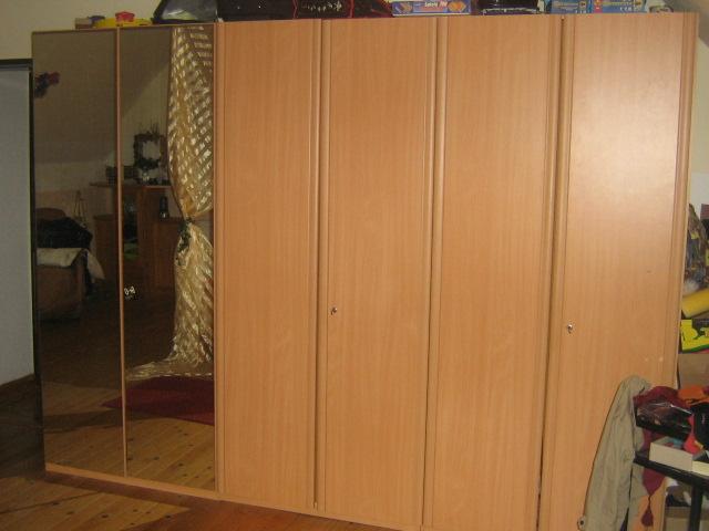 kostenlose schlafzimmerschrank kleinanzeigen. Black Bedroom Furniture Sets. Home Design Ideas