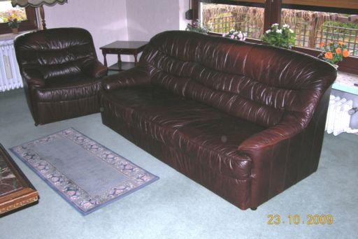 kostenlose ausziehbar kleinanzeigen. Black Bedroom Furniture Sets. Home Design Ideas