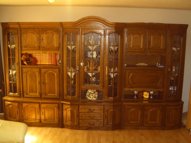 kostenlose wohnzimmer kleinanzeigen. Black Bedroom Furniture Sets. Home Design Ideas