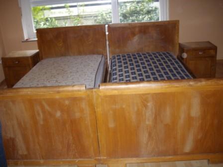 kostenlose kleiderschrank kleinanzeigen. Black Bedroom Furniture Sets. Home Design Ideas