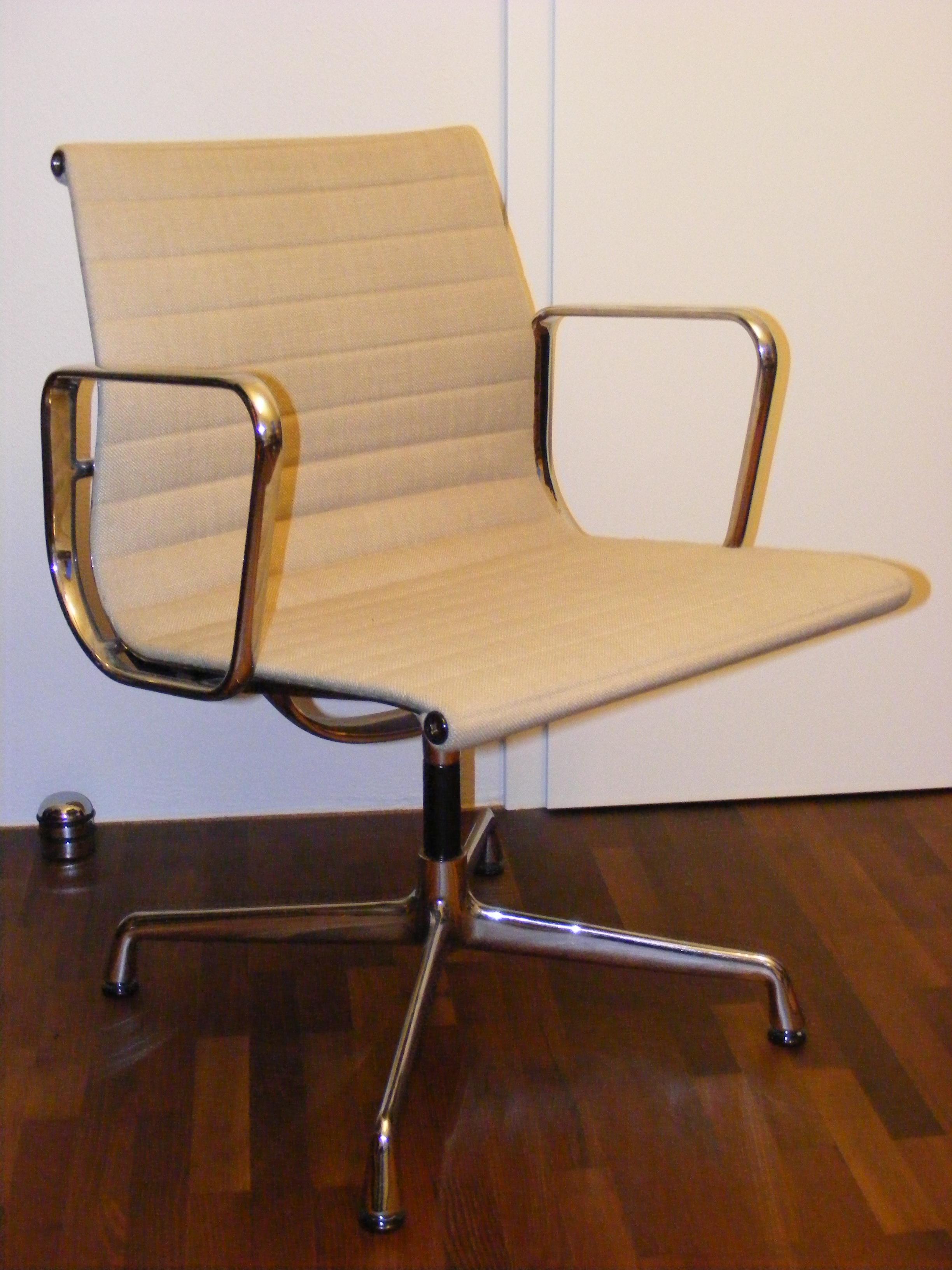 Stühle Klassiker ist perfekt design für ihr haus ideen