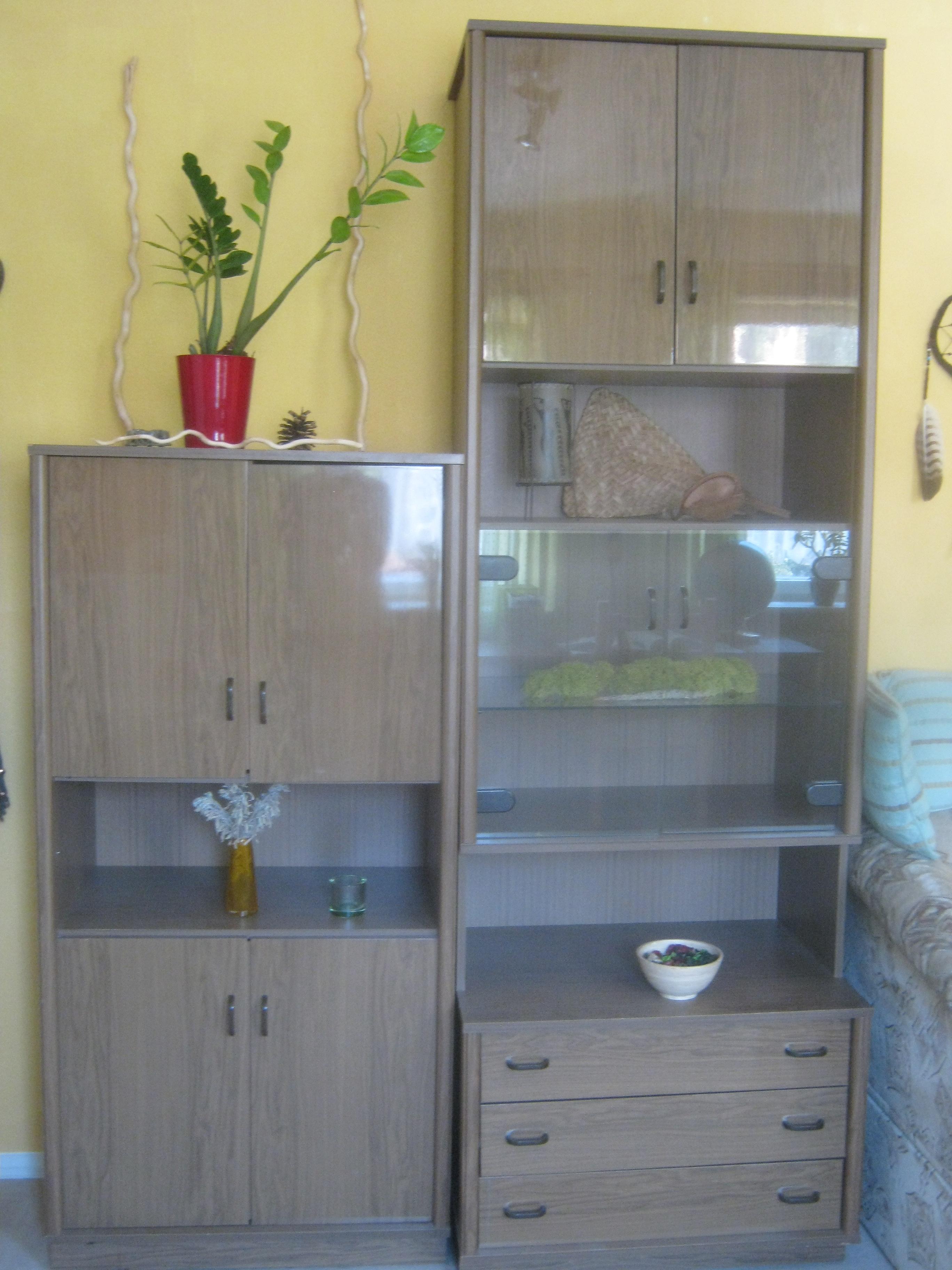 Kostenlose wohnzimmer kleinanzeigen for Wohnzimmertisch verschenken