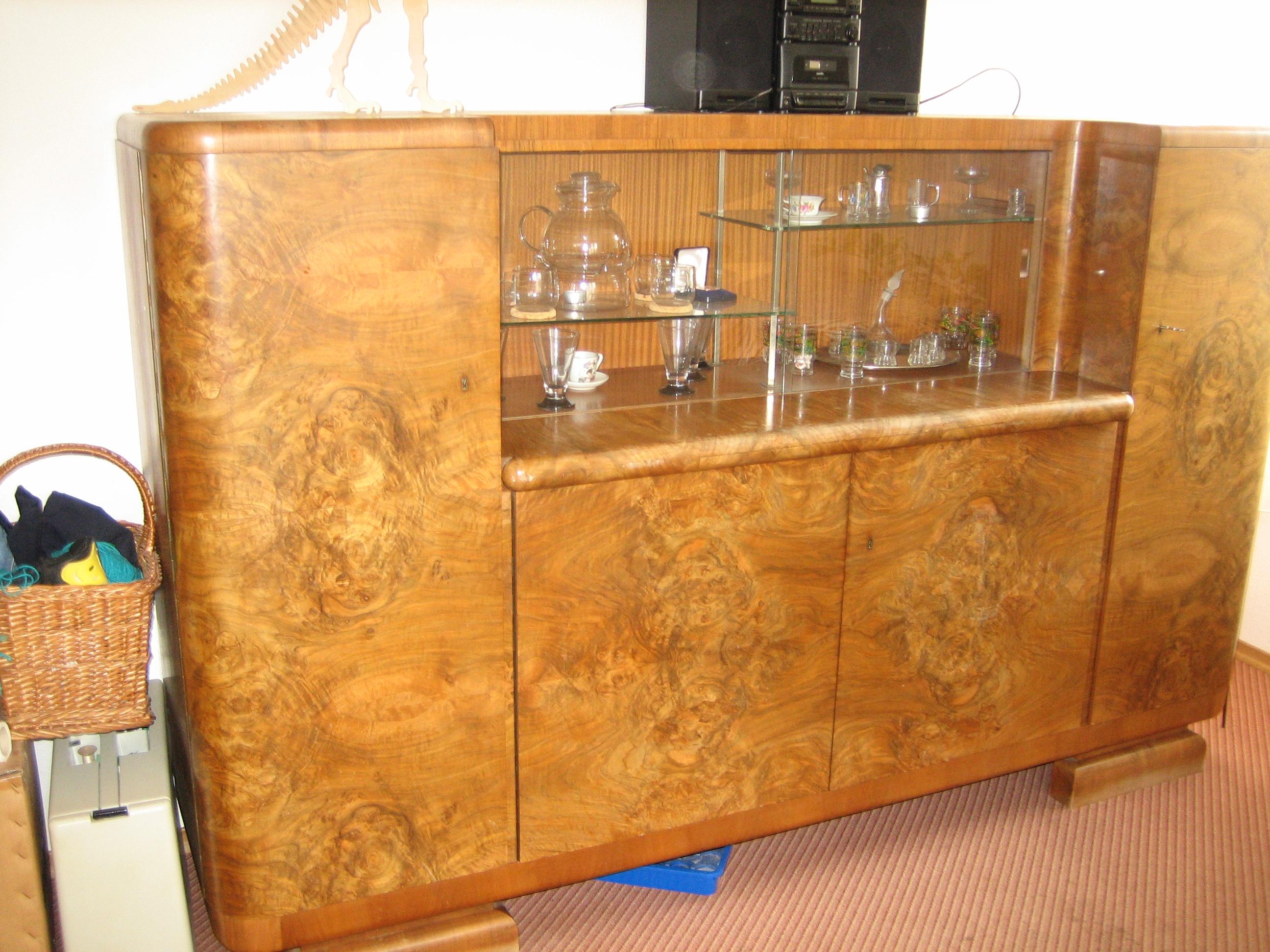 kostenlose restauriert kleinanzeigen. Black Bedroom Furniture Sets. Home Design Ideas