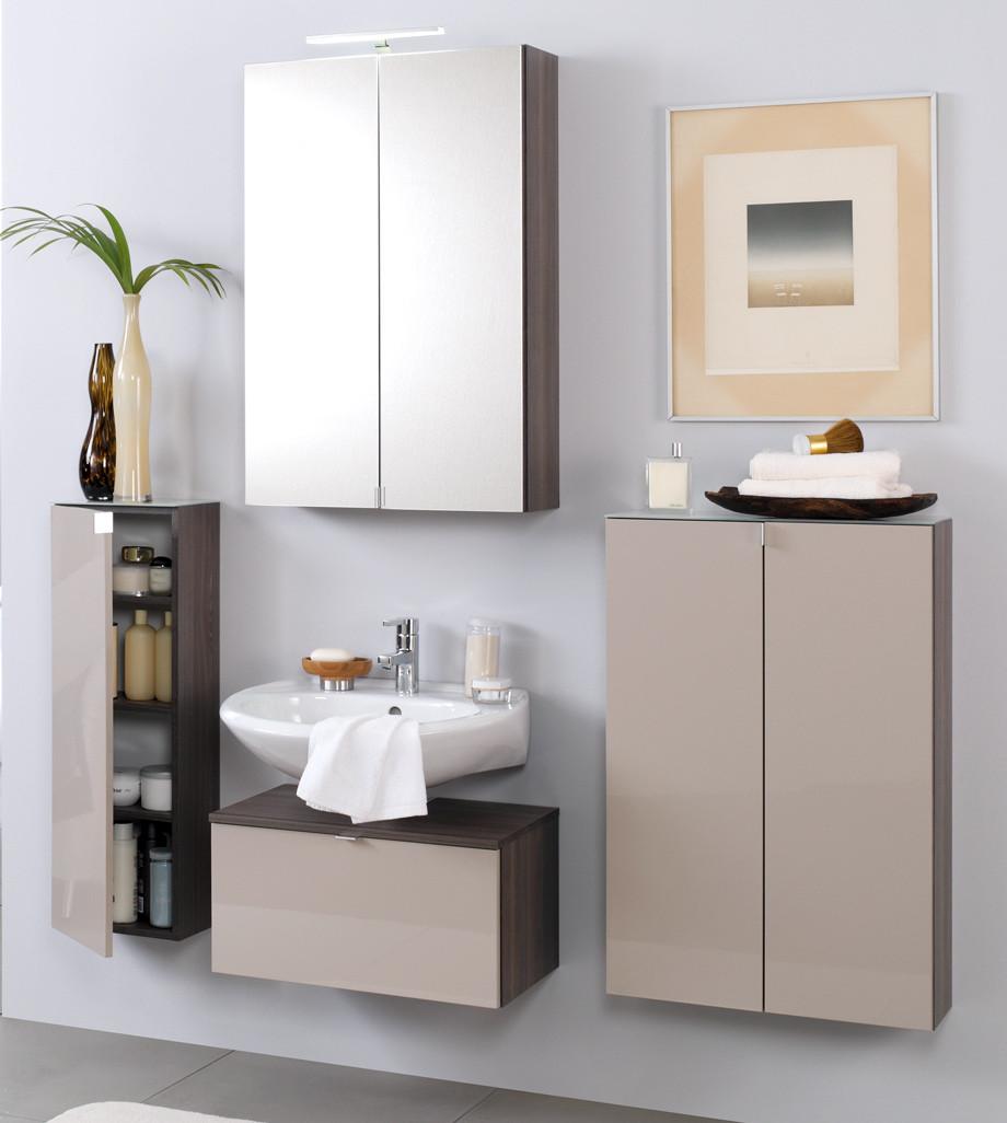 badschr nke g nstig. Black Bedroom Furniture Sets. Home Design Ideas