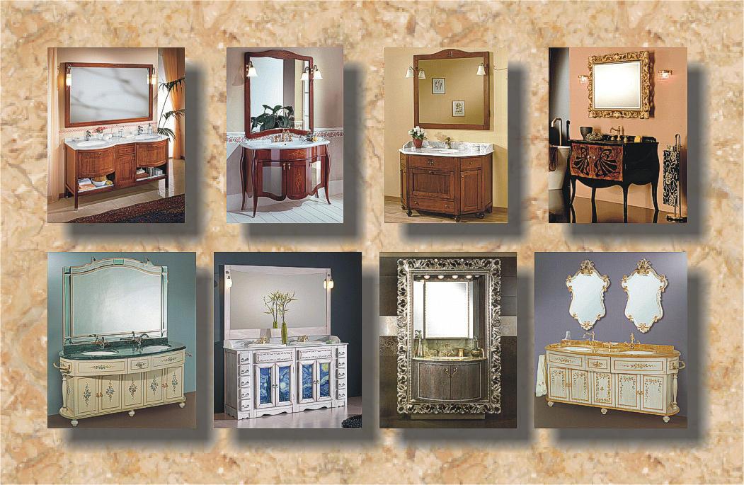 kostenlose landhausstil kleinanzeigen. Black Bedroom Furniture Sets. Home Design Ideas
