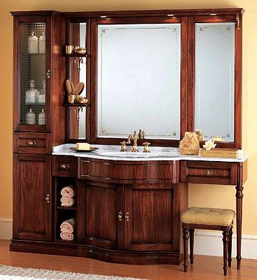 kostenlose hochschrank kleinanzeigen. Black Bedroom Furniture Sets. Home Design Ideas