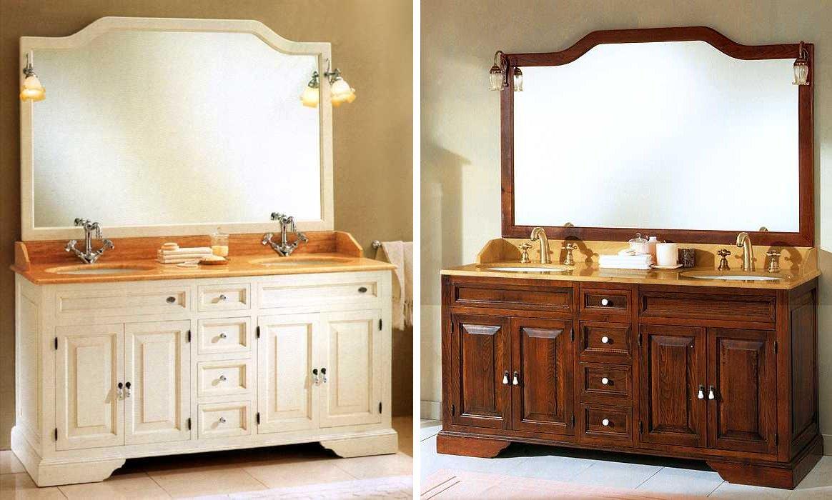 kostenlose doppelwaschtisch kleinanzeigen. Black Bedroom Furniture Sets. Home Design Ideas