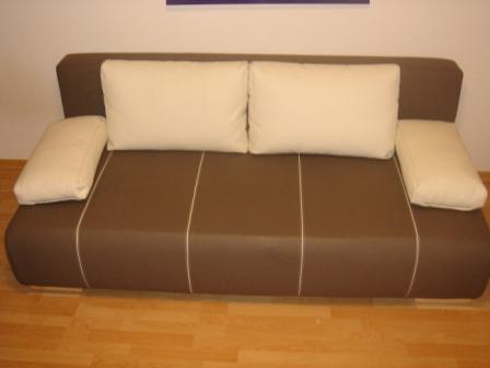 wohnzimmer anbauschrank kleinanzeigen. Black Bedroom Furniture Sets. Home Design Ideas
