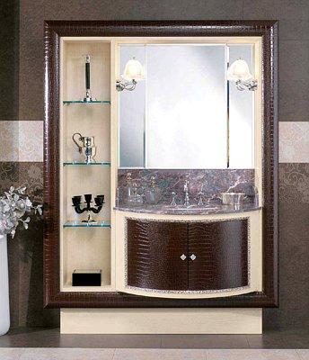 kostenlose italienisches kleinanzeigen. Black Bedroom Furniture Sets. Home Design Ideas