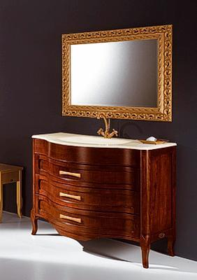 kostenlose waschtisch kleinanzeigen. Black Bedroom Furniture Sets. Home Design Ideas