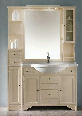 bad einrichtungen kleinanzeigen seite 4. Black Bedroom Furniture Sets. Home Design Ideas