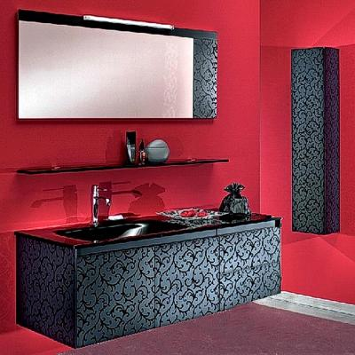 kostenlose waschbecken kleinanzeigen. Black Bedroom Furniture Sets. Home Design Ideas