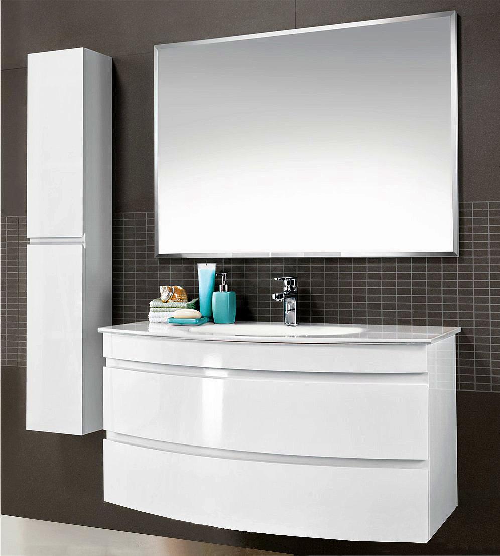 Kostenlose hochschrank kleinanzeigen for Moderne badezimmer lampen