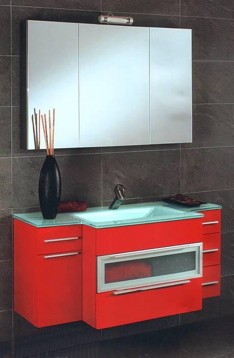 kostenlose spiegelschrank kleinanzeigen. Black Bedroom Furniture Sets. Home Design Ideas