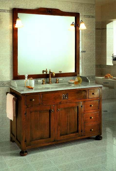 kostenlose italienische kleinanzeigen. Black Bedroom Furniture Sets. Home Design Ideas