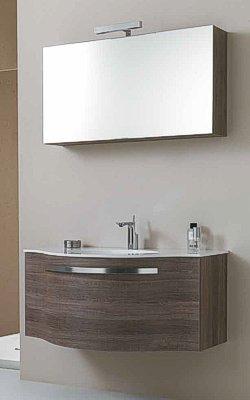kostenlose dekoration kleinanzeigen. Black Bedroom Furniture Sets. Home Design Ideas