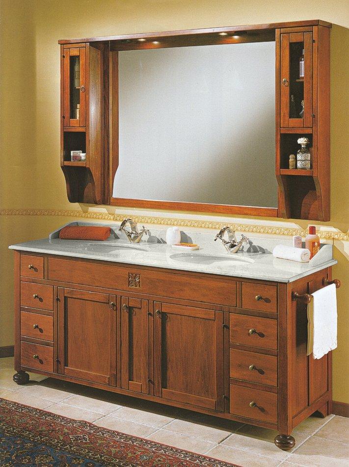 badezimmer lampe jugenstil verschiedene. Black Bedroom Furniture Sets. Home Design Ideas