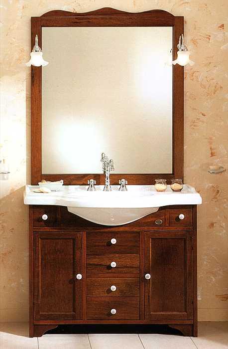 kostenlose waschplatz kleinanzeigen. Black Bedroom Furniture Sets. Home Design Ideas