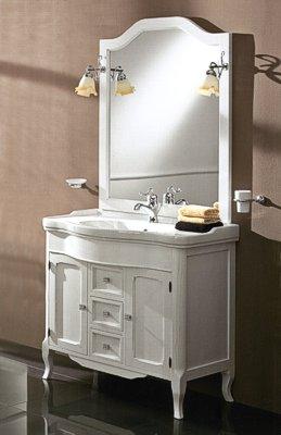 kostenlose deutschland kleinanzeigen. Black Bedroom Furniture Sets. Home Design Ideas