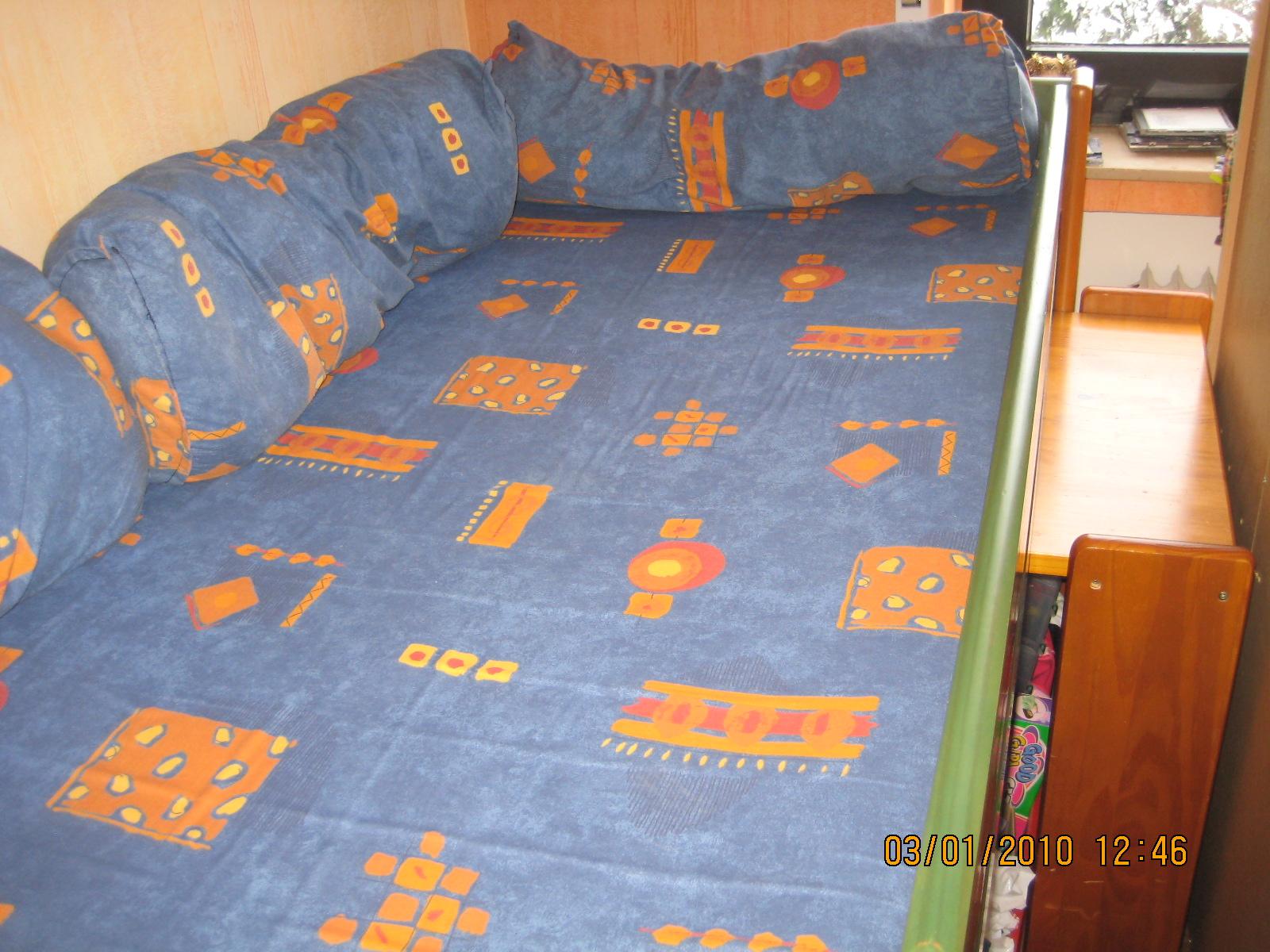 kinderzimmer jugendzimmer kleinanzeigen. Black Bedroom Furniture Sets. Home Design Ideas