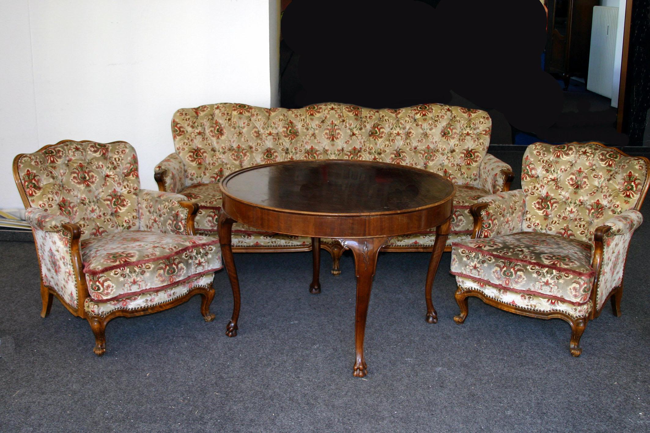 stil designer m bel kleinanzeigen seite 3. Black Bedroom Furniture Sets. Home Design Ideas