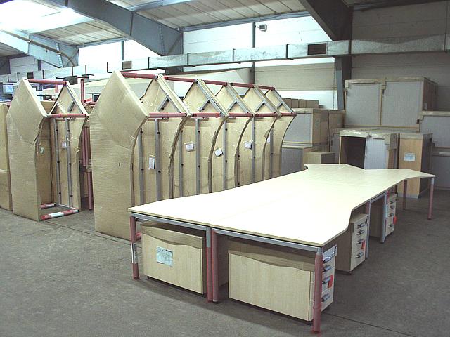 b rom bel gebraucht neu bundesweit an 8 standorten verf gbar und lieferbar b rom bel. Black Bedroom Furniture Sets. Home Design Ideas