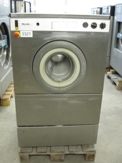 waschmaschinen kleinanzeigen seite 1. Black Bedroom Furniture Sets. Home Design Ideas
