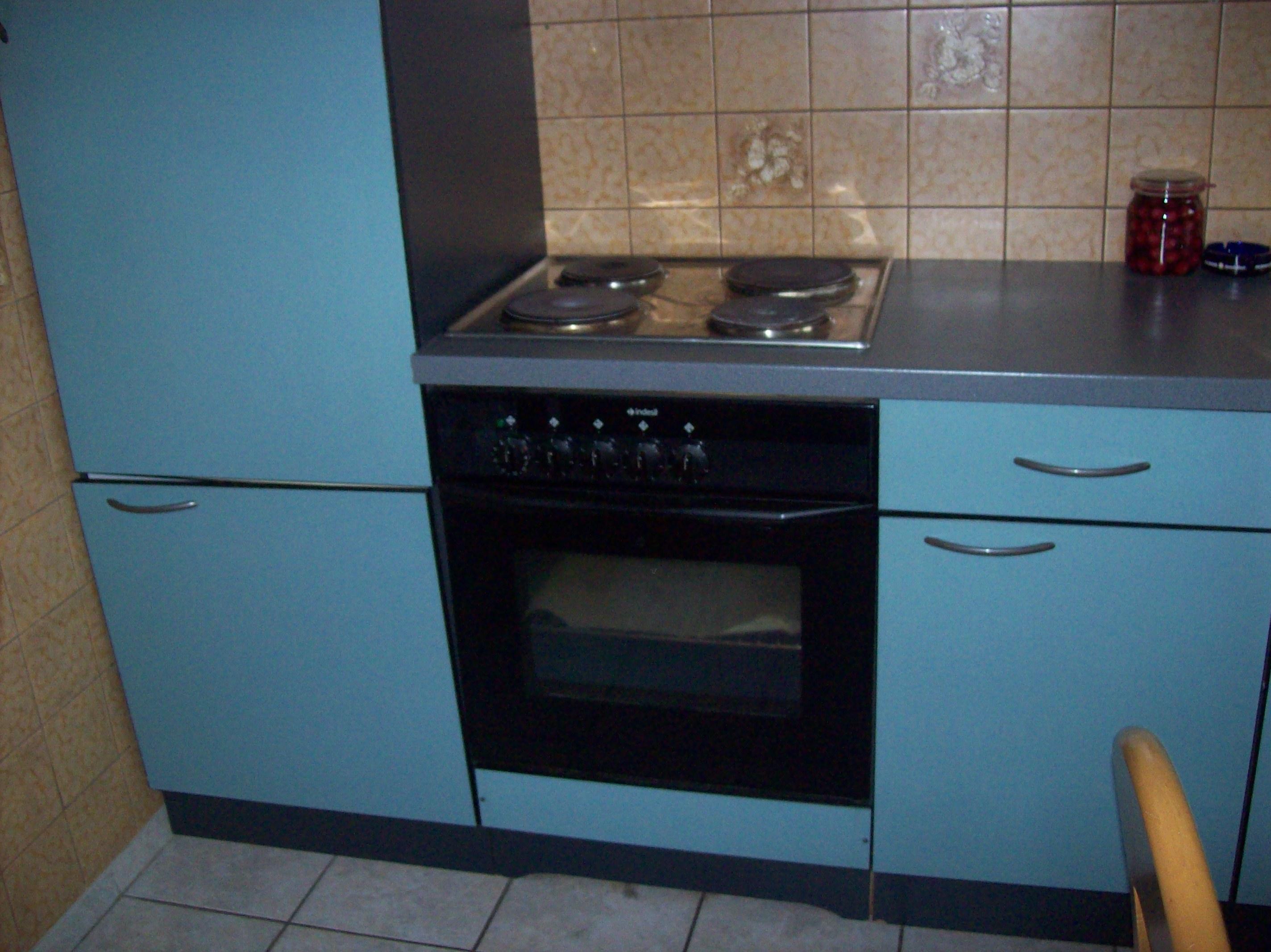 k chenzeilen anbauk chen kleinanzeigen seite 1. Black Bedroom Furniture Sets. Home Design Ideas