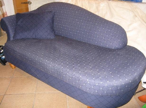 kostenlose nichtraucherhaushalt kleinanzeigen. Black Bedroom Furniture Sets. Home Design Ideas