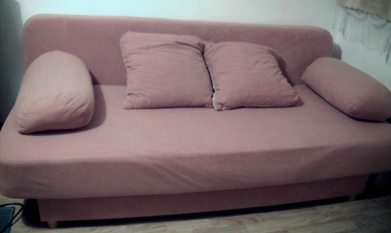 gebrauchte gros sofa umkreis 20 km kreative ideen f r innendekoration und wohndesign. Black Bedroom Furniture Sets. Home Design Ideas