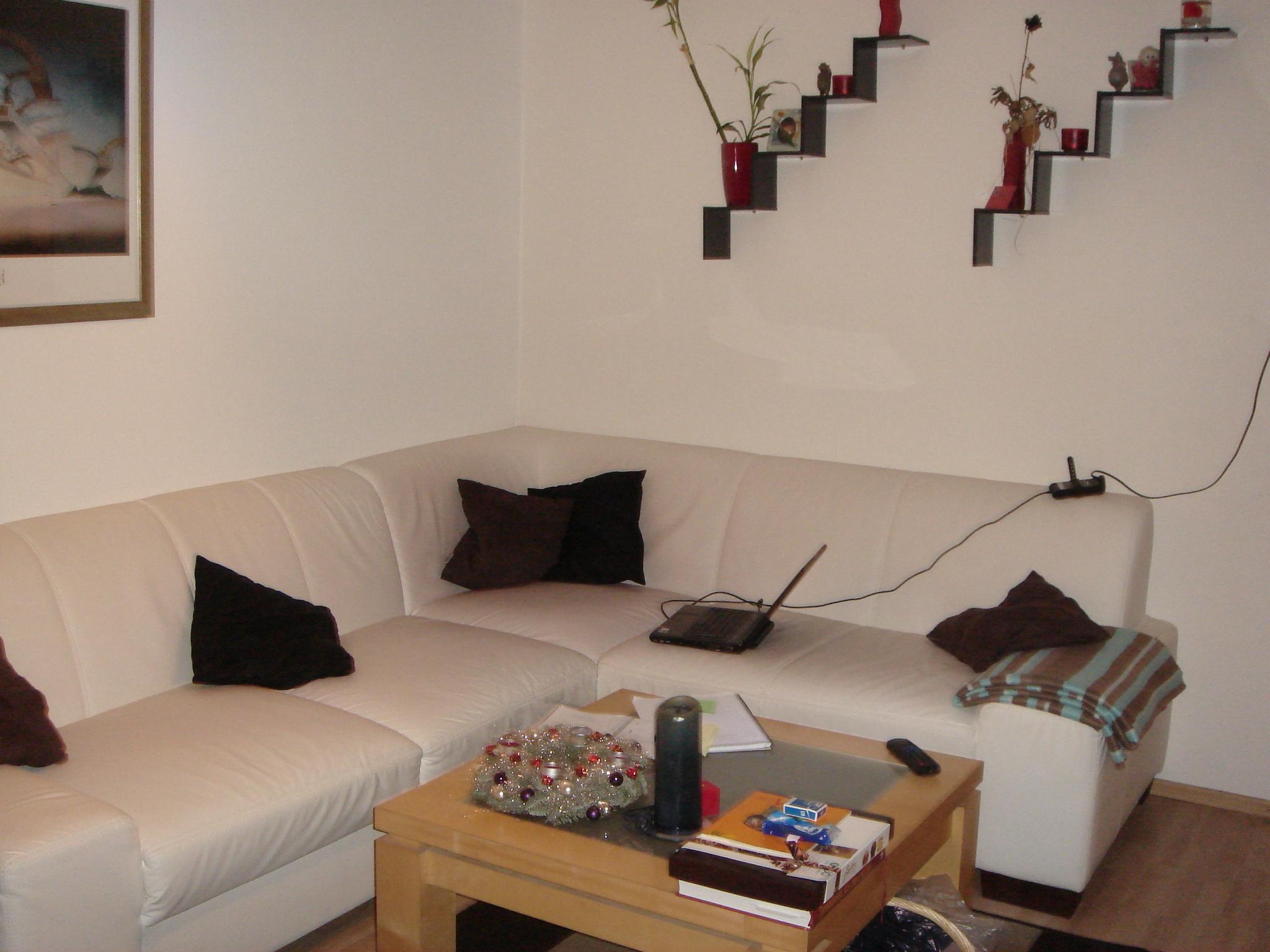 Polster sessel couch kleinanzeigen seite 2 for Suche gebrauchte couch