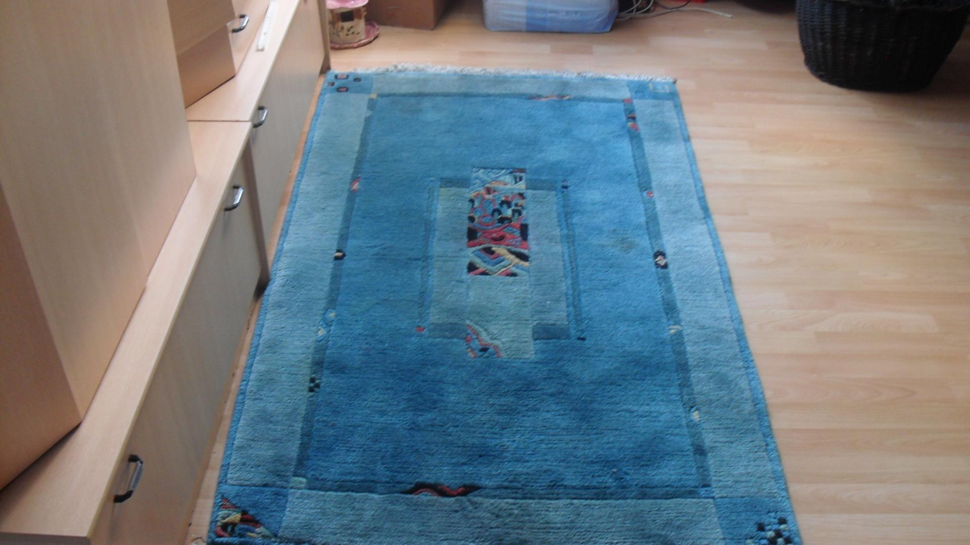 Teppiche, Bodenbeläge Kleinanzeigen