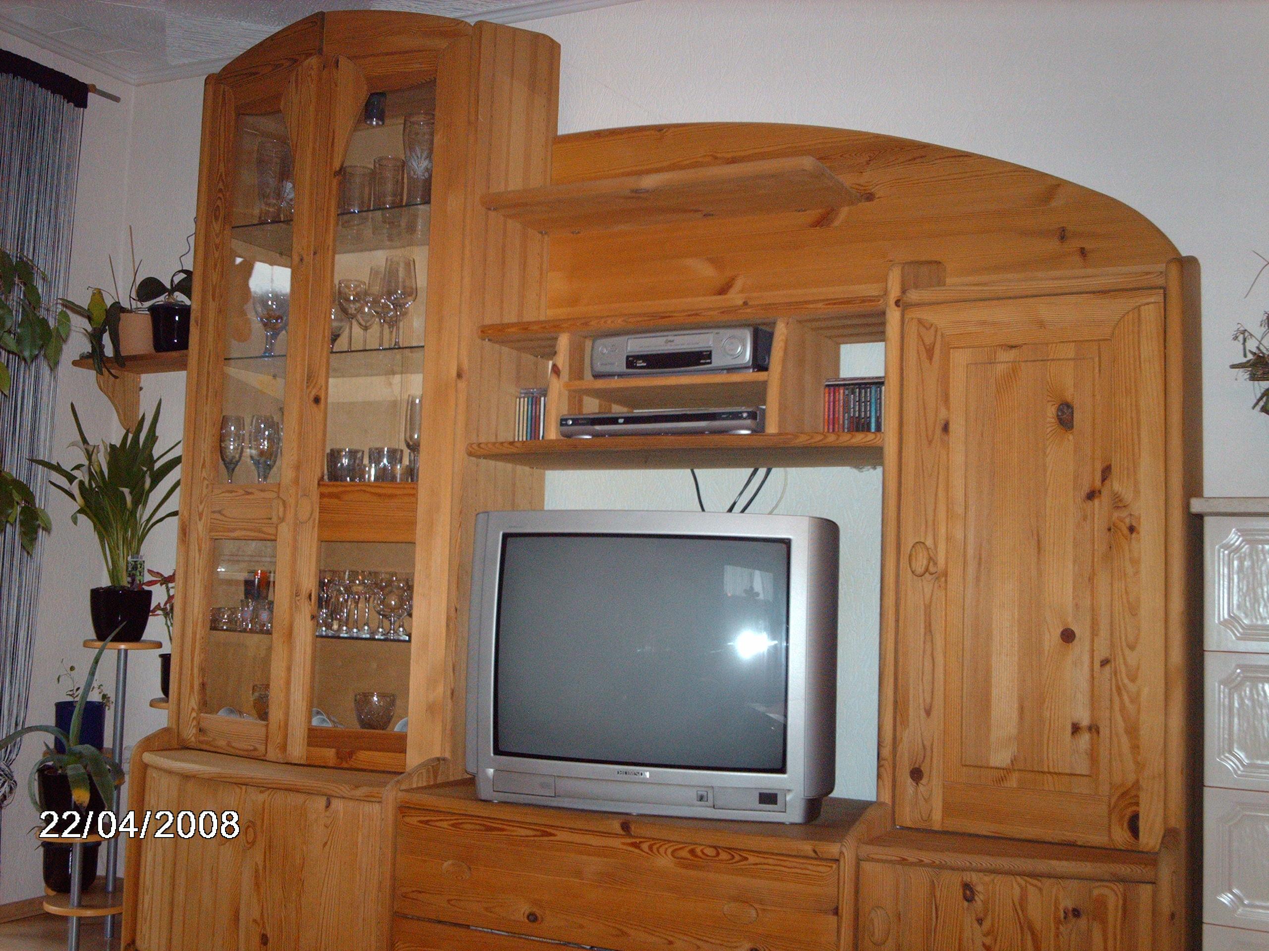 wohnzimmer anbauschrank kleinanzeigen seite 4. Black Bedroom Furniture Sets. Home Design Ideas