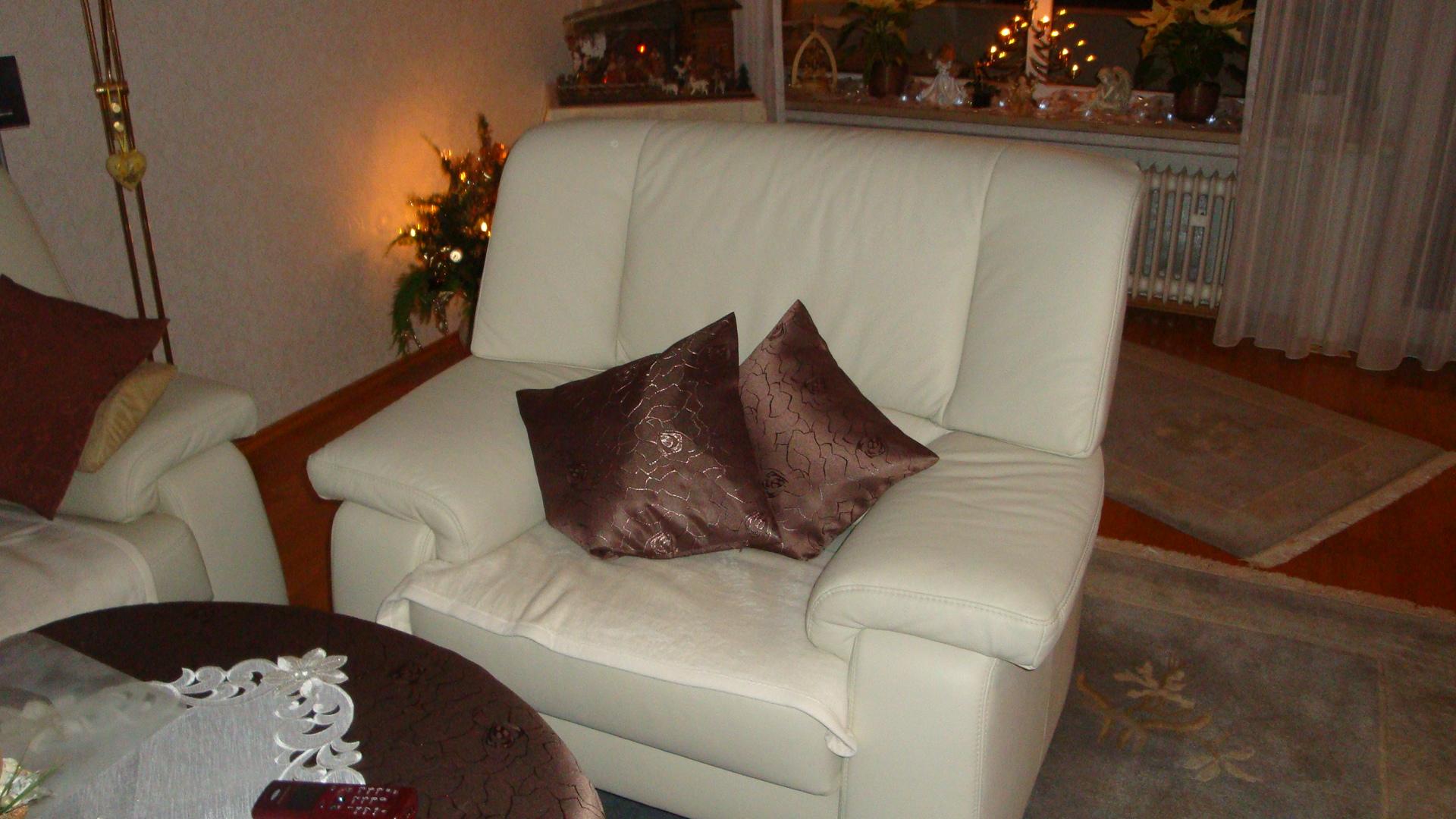 Polster sessel couch kleinanzeigen moebel kleinanzeigen for Ledersessel klein