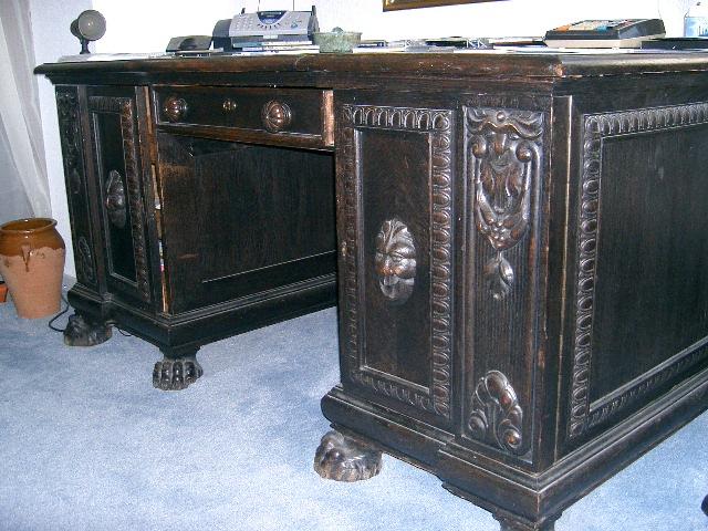 kostenlose schnitzereien kleinanzeigen. Black Bedroom Furniture Sets. Home Design Ideas