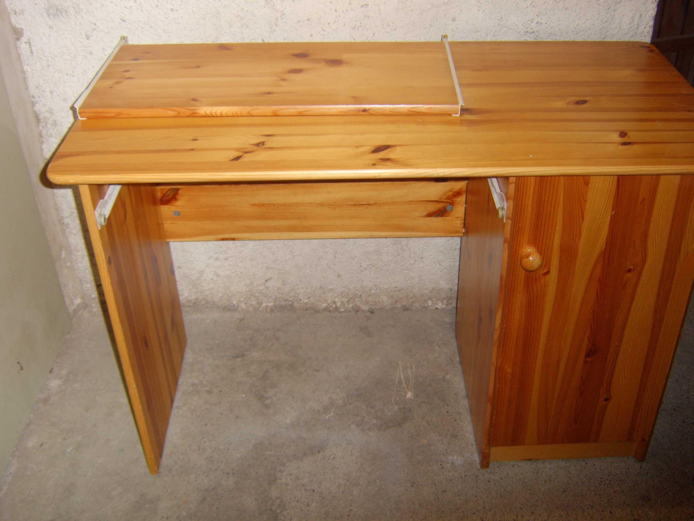 b rom bel kleinanzeigen seite 5. Black Bedroom Furniture Sets. Home Design Ideas