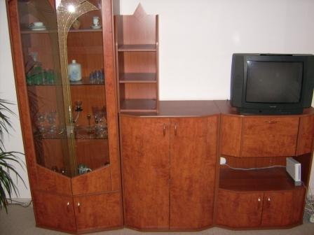 wohnzimmer anbauschrank kleinanzeigen seite 2. Black Bedroom Furniture Sets. Home Design Ideas