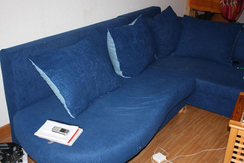 kostenlose doppelbett kleinanzeigen. Black Bedroom Furniture Sets. Home Design Ideas