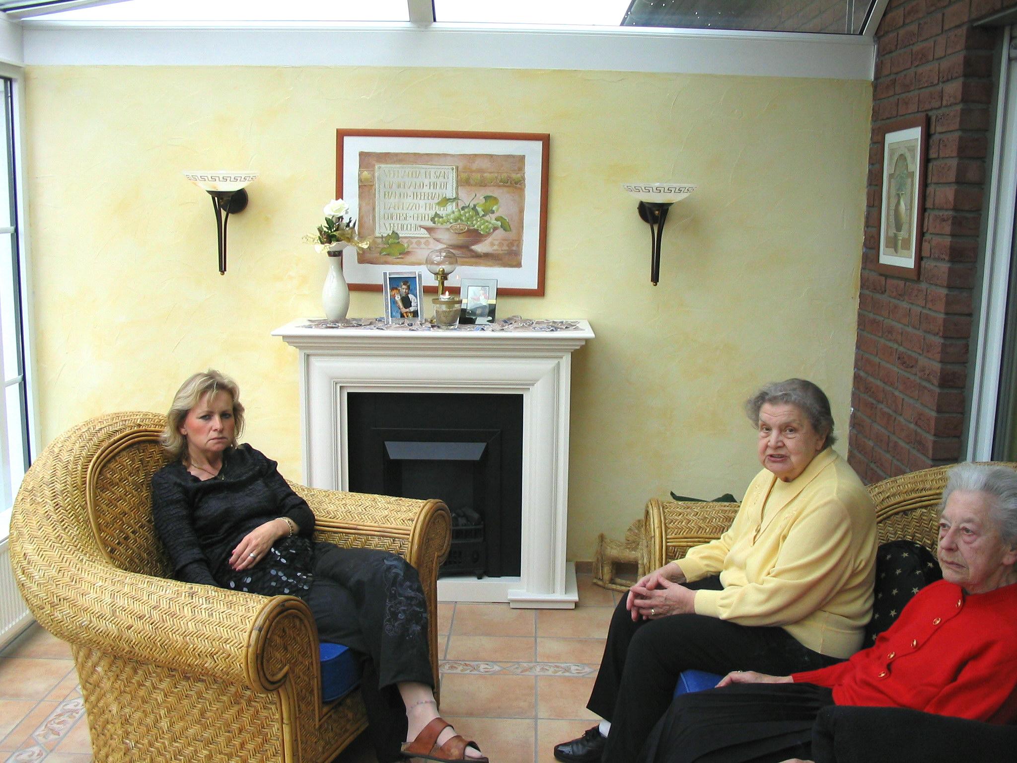 polster sessel couch kleinanzeigen seite 9. Black Bedroom Furniture Sets. Home Design Ideas