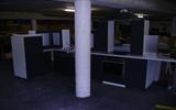 kostenlose einbauk che kleinanzeigen. Black Bedroom Furniture Sets. Home Design Ideas