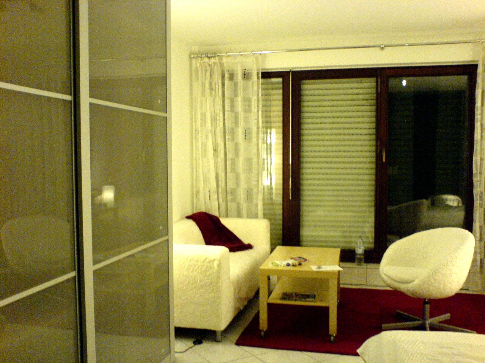 Kostenlose wohnzimmer kleinanzeigen - Wohnzimmer komplett gunstig ...