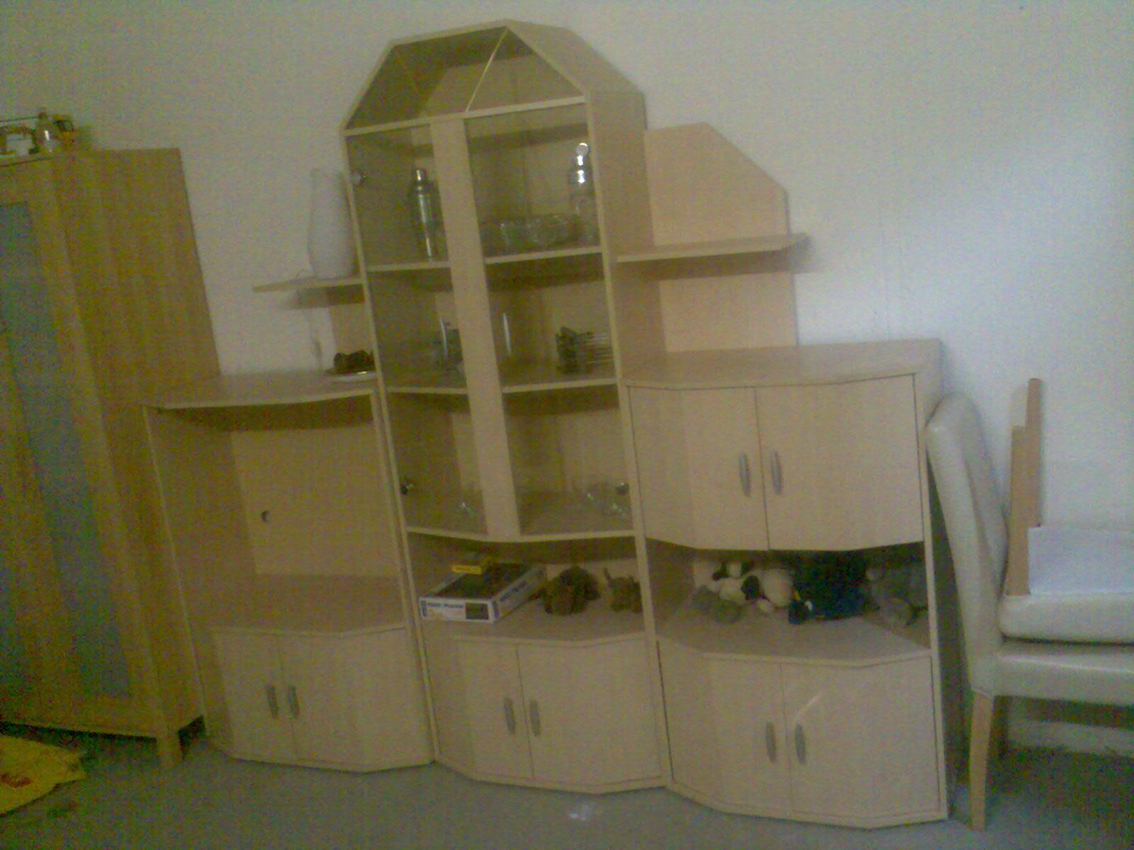 Kostenlose wohnzimmerschrank kleinanzeigen for Wohnzimmerschrank ahorn