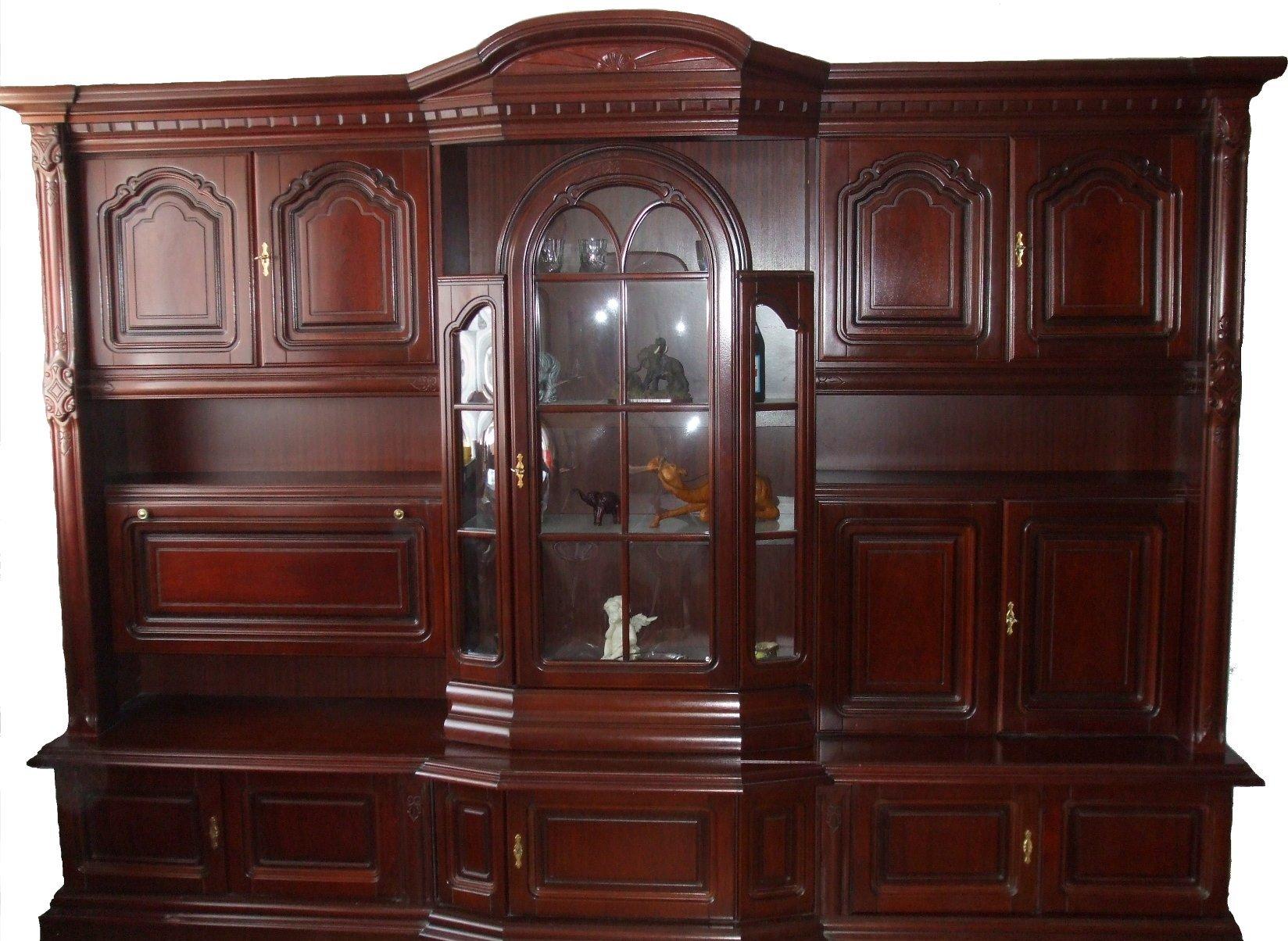 schrankwand kleinanzeigen schrankwand anzeigenmarkt schrankwand marktplatz schrankwand. Black Bedroom Furniture Sets. Home Design Ideas