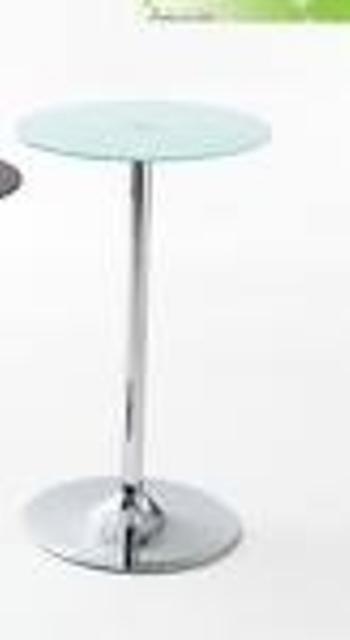speisezimmer e ecke kleinanzeigen seite 1. Black Bedroom Furniture Sets. Home Design Ideas