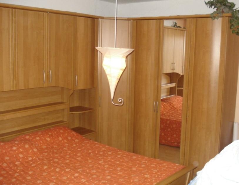 kostenlose telefonisch kleinanzeigen. Black Bedroom Furniture Sets. Home Design Ideas