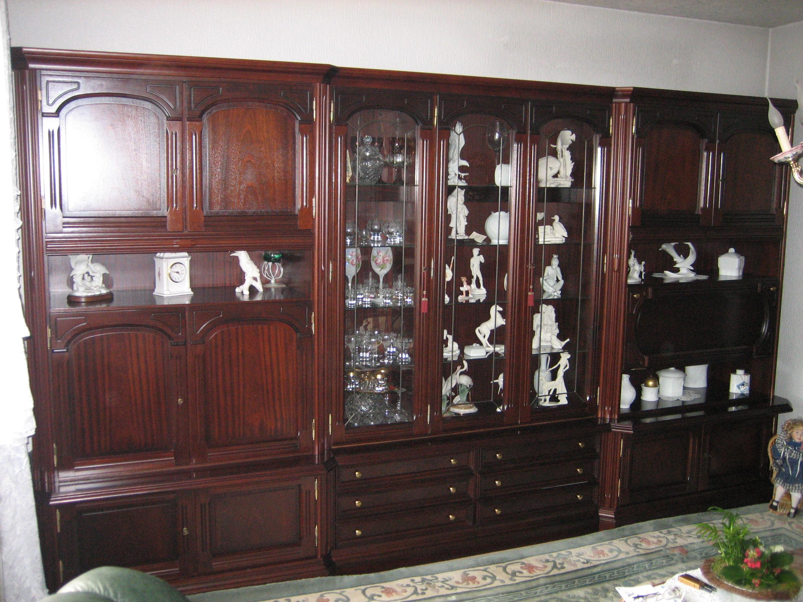 kostenlose beleuchtet kleinanzeigen. Black Bedroom Furniture Sets. Home Design Ideas