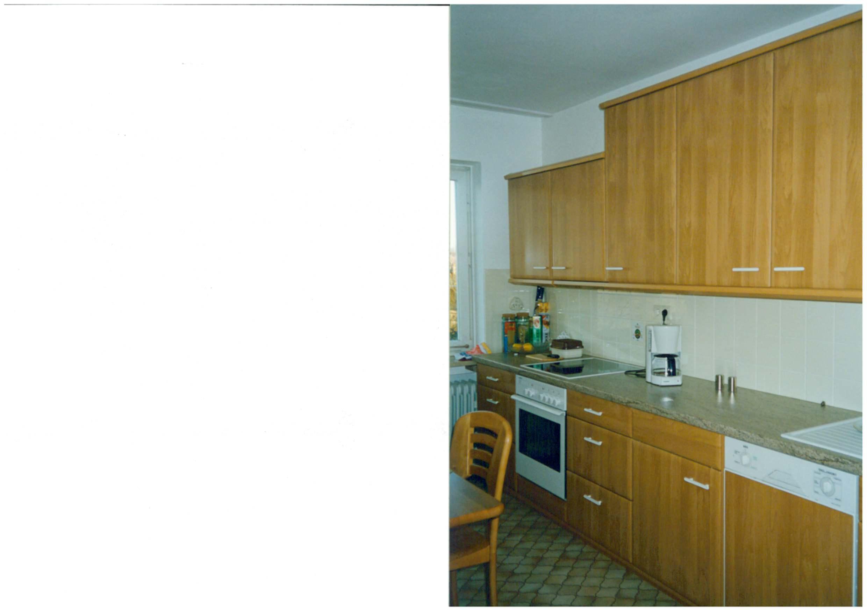 k chenzeilen anbauk chen kleinanzeigen seite 4. Black Bedroom Furniture Sets. Home Design Ideas