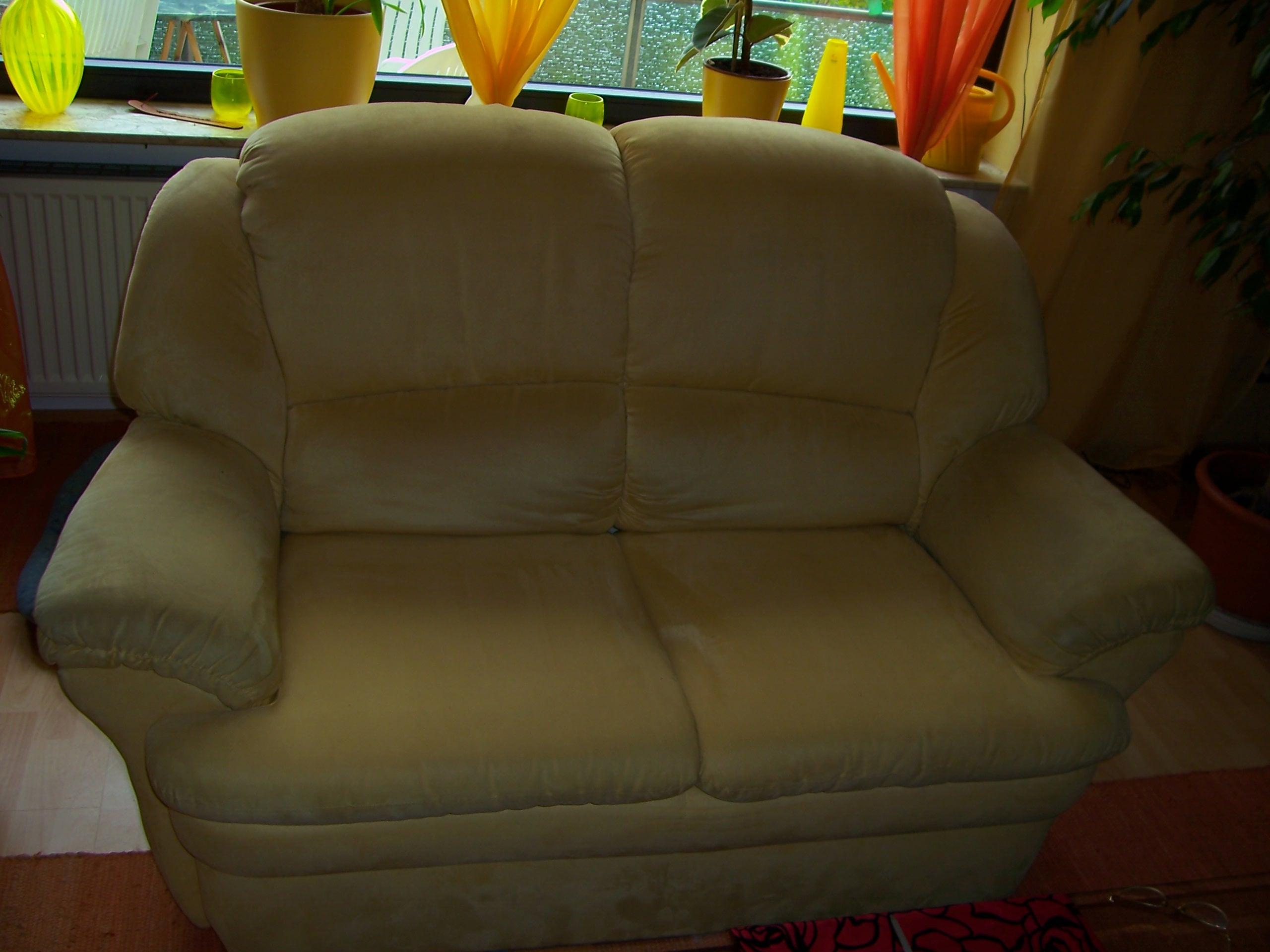 Polster sessel couch kleinanzeigen seite 6 Lederpflegemittel sofa