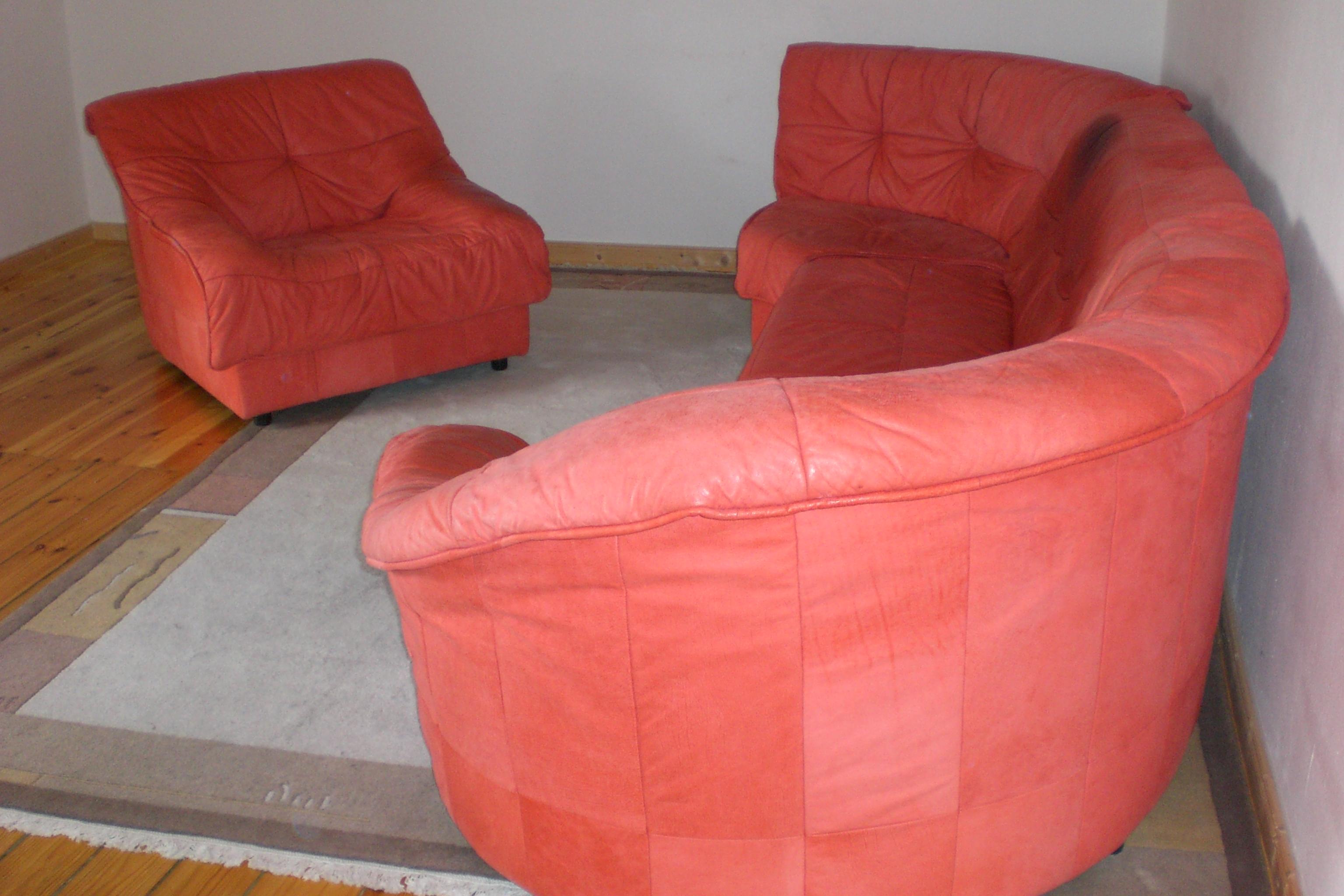 polster sessel couch kleinanzeigen seite 1. Black Bedroom Furniture Sets. Home Design Ideas